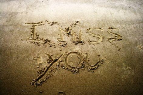 idézetek a hiányról szerelmemnek Hiányzol versek