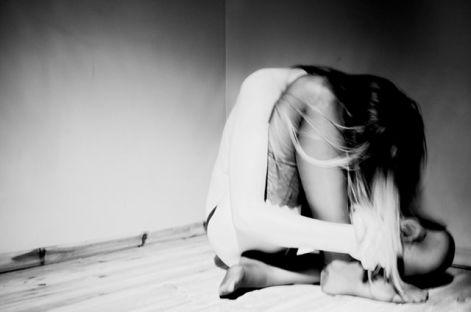 szomorú idézetek a csalódásról Versek a csalódásról,fájdalomról